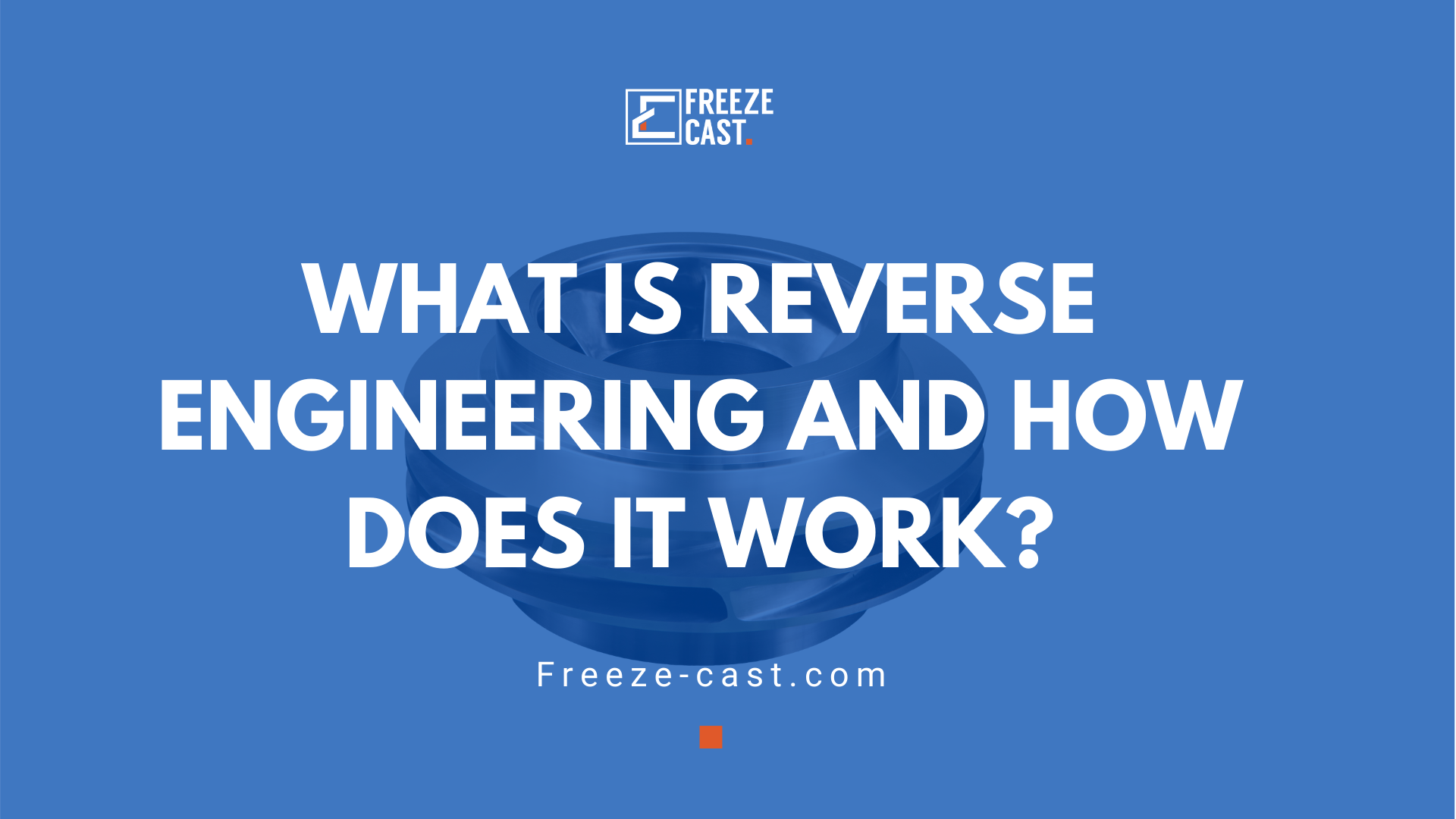 What is reverse engineering and How does it work?